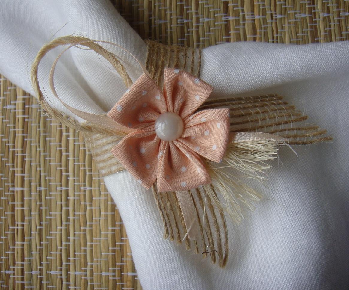 Porta guardanapos de flor de fuxico Como Fazer #634933 1165x968