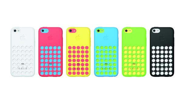capas-iPhone-5c