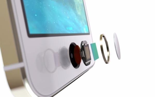 impressao-digital-iphone