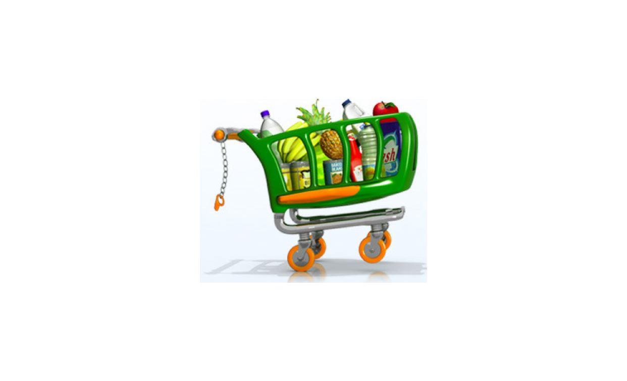 supermercado-poupança