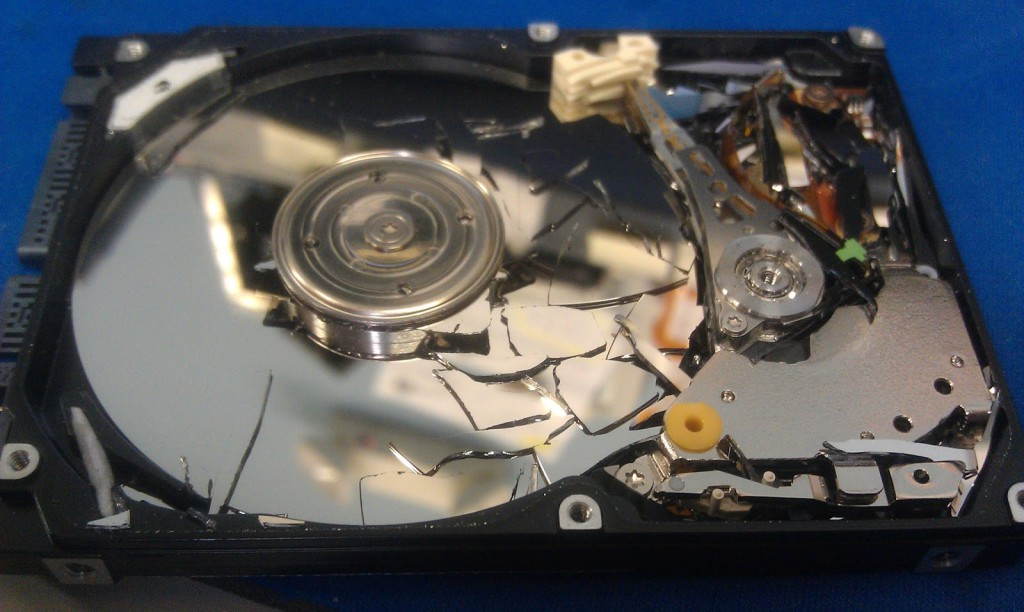 Data-Recovery-hdd (1)