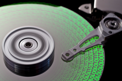 hard-disk-data-recovery-servicepy