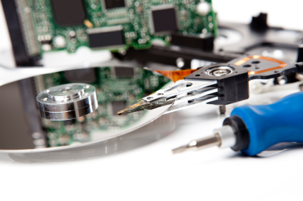 hard_drive_repair