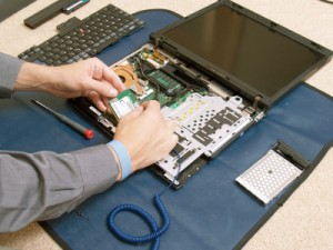 laptop-data-recovery-300x225