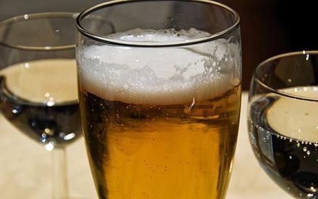 beer_wine__1366543c
