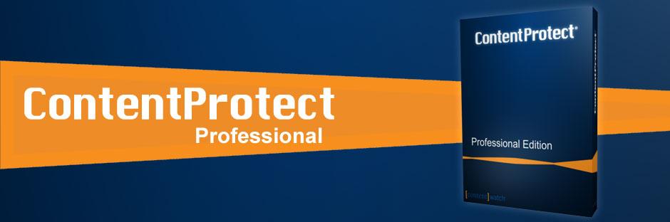 contentprotect-pro-mast
