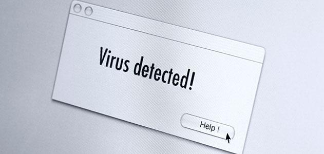top-10-computer-viruses-631