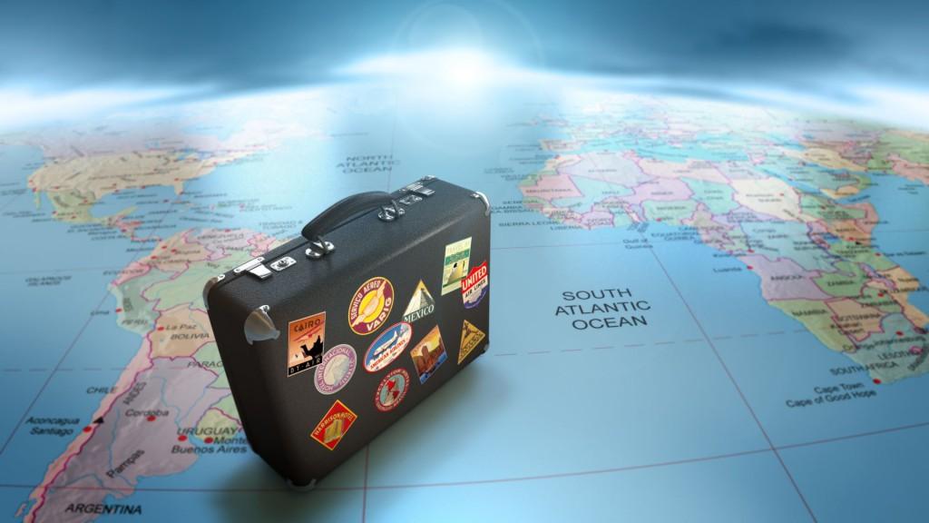 como-poupar-viajar