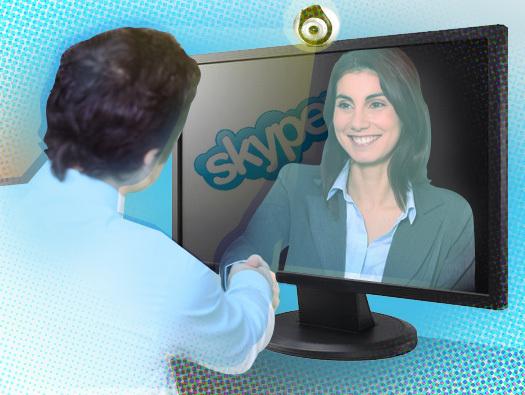 entrevista-skype
