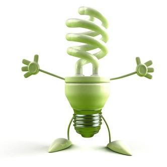 poupar-energia