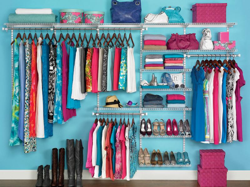 organizar-seu-armario