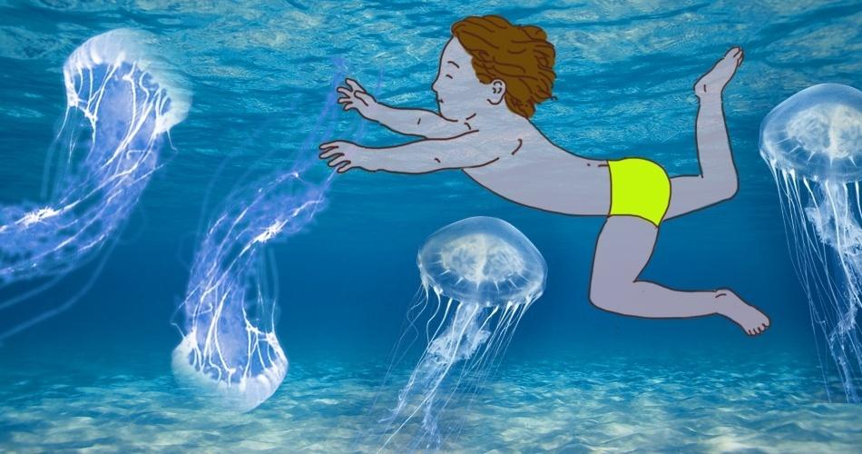 agua-viva3
