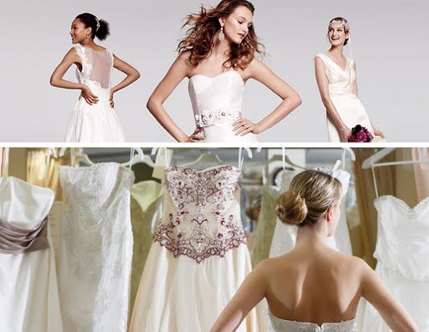 vestido-noiva2