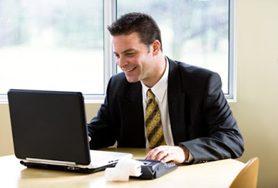 Criar-blog-sucesso-na-internet