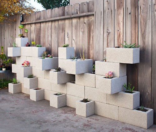jardim-vertical-5