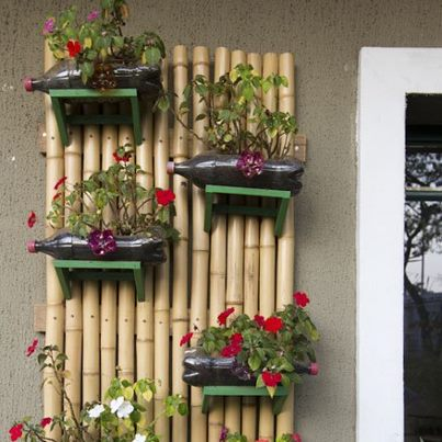 jardim-vertical-bambu