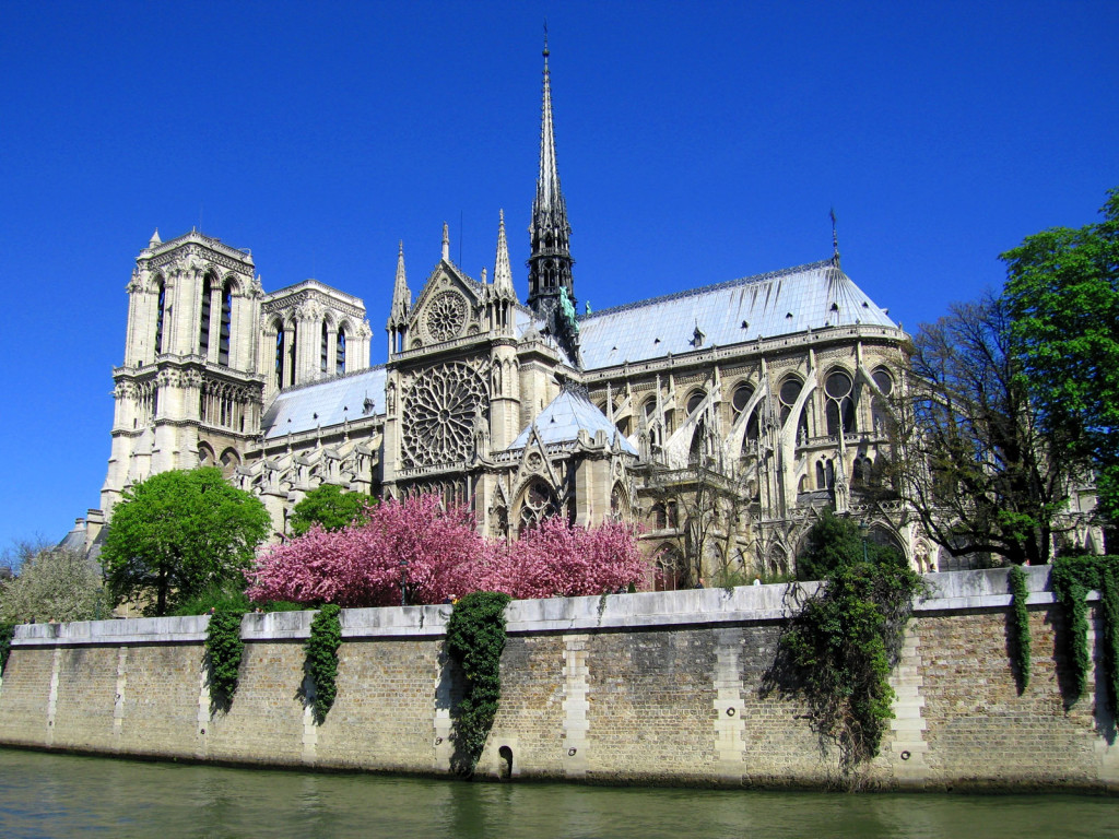 notre-dame-catedral
