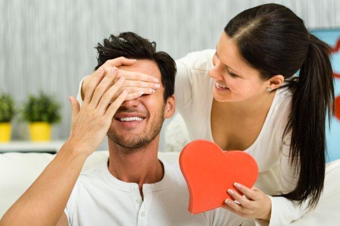 surpreender-namorado