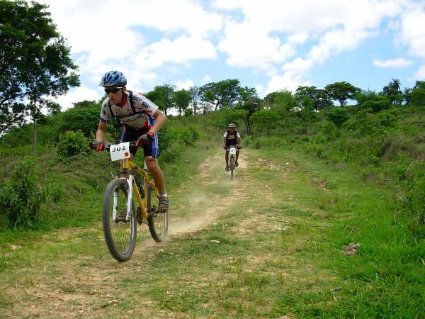 trilhas-bike2