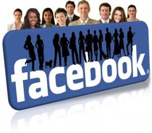 negócio rentável no facebook