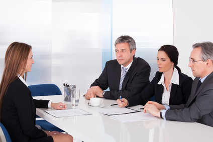 Dicas para fazer entrevista emprego