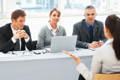 Dicas para fazer entrevista emprego3