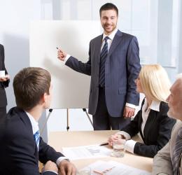 um orador deve praticar o seu discurso na prática