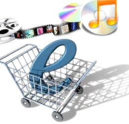 Como conseguir uma oferta ou produtos com direitos de revenda