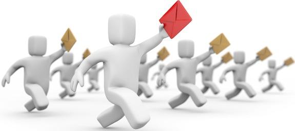 Como movimentar a sua lista de subscritores