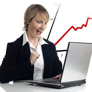 Como usar um Autoresponder para ganhar $50 por dia2