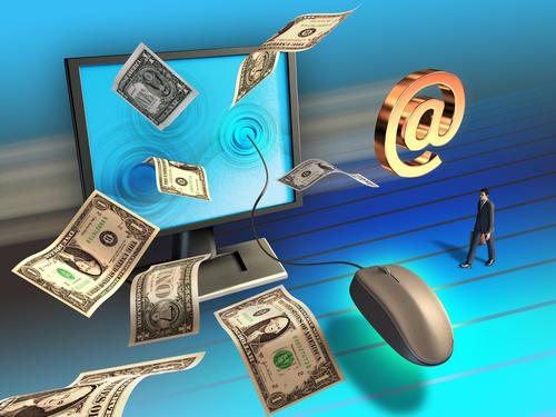Como usar um Autoresponder para ganhar $50 por dia7
