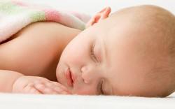 Dicas Para Fazer o Bebê Dormir1