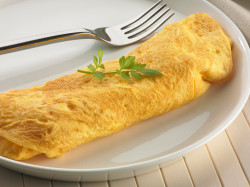 Dicas Para Fazer uma Omelete1