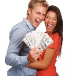 Fórmula passo-a-passo para ganhar de 0 a 50$ em 30 dias