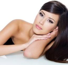 tratamento queda de cabelo pos progressiva