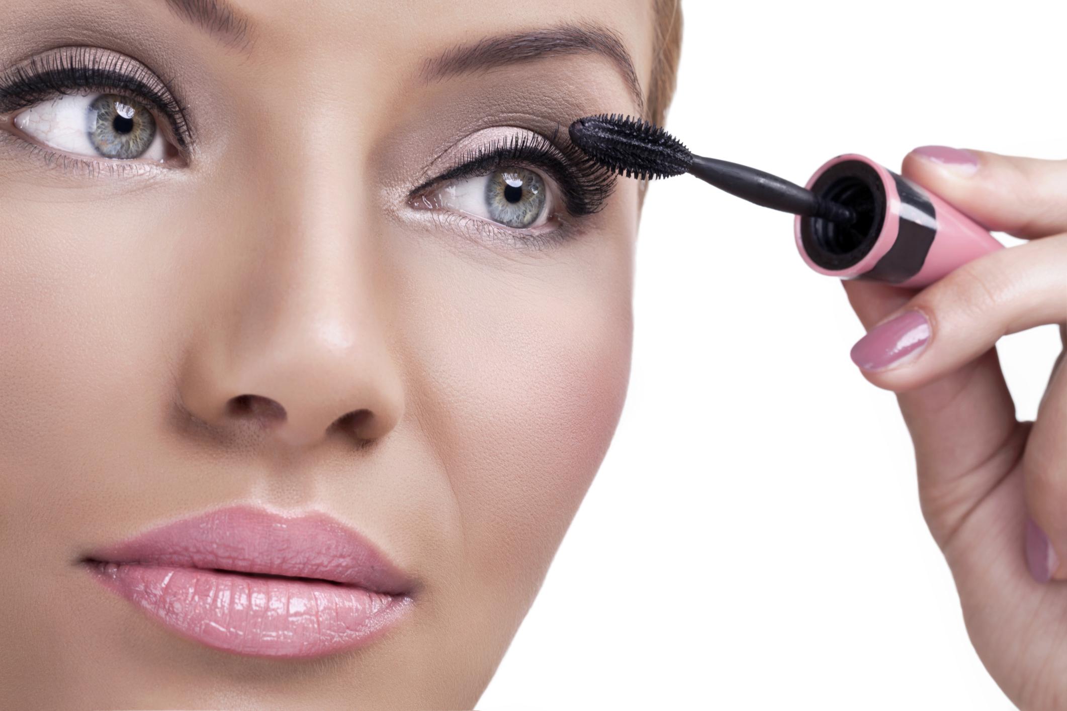 Dicas para Fazer Maquiagem