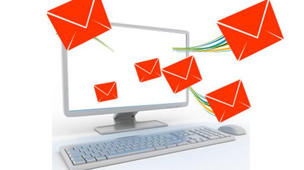 O que fazer para ter um blog que gera contactos para o seu negócio3