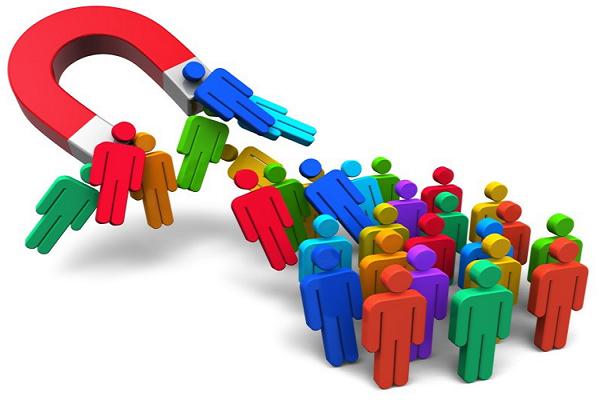 O que fazer para ter um blog que gera contactos para o seu negócio4