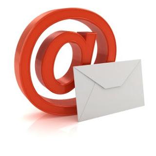 O que fazer para ter um blog que gera contactos para o seu negócio5