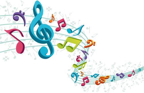 dicas para fazer música