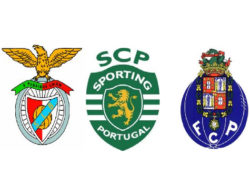 futebol em portugal