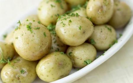 batata-cozida
