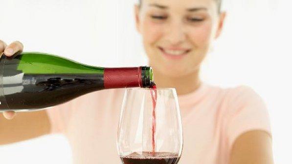 beneficios-na-saude-vinho
