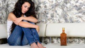 sindrome-abstinencia-Alcoolica