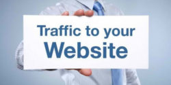 aprenda-como-conseguir-muitos-visitantes-em-seu-blog-em-3-passos-simples