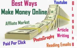 as-5-maneiras-de-ganhar-dinheiro-na-internet2