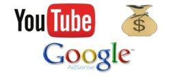 como-ganhar-dinheiro-com-videos-no-youtube