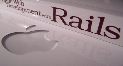 guia-completo-para-instalar-o-ambiente-de-desenvolvimento-ruby-on-rails-no-mac-osx1