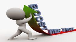 tecnicas-para-aumentar-o-numero-de-visitas-em-seu-blog1