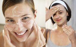 como-fazer-limpeza-de-pele-caseira-em-4-passos